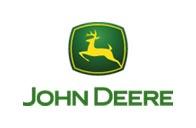 12-john-deere