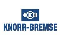 13-knorr-bremse
