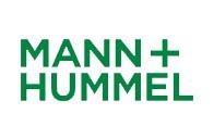 14-mann-hummel
