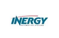 inergy